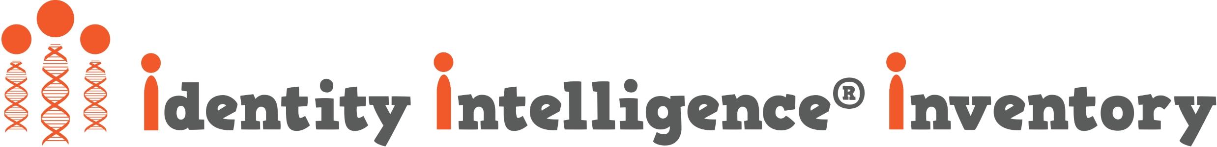 identity-intelligence-inventory-main-one-liner-orange-300.jpg